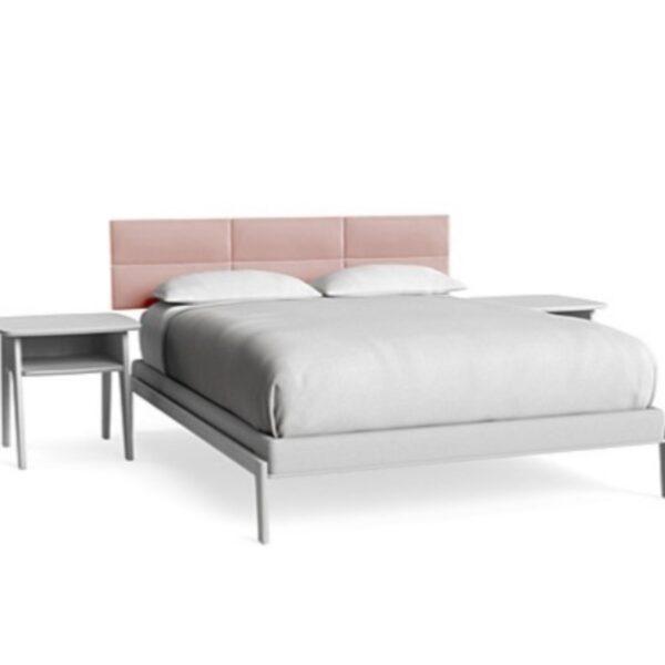 Curso de Cabecero de cama modular